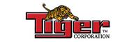 Tiger Corporation Logo