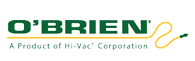 O'Brien Corporation Logo