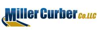 Miller Curber Company Logo