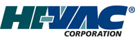 Hi VAc Corporation Logo