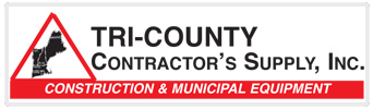 Tri County Contractors Logo